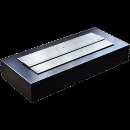 br leur bioethanol 1800 ml pour foyer de chemin e. Black Bedroom Furniture Sets. Home Design Ideas