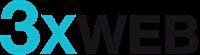 Logo Solution de paiement 3XWeb