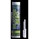Tube de silicone haute température