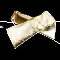 Paire de gants en kevlar haute température