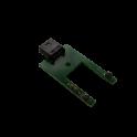 Sonde NTC pour poêles Prisma