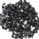 Pierres décoratives cristal noir