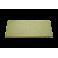 Déflecteur d'air 420x160x30 pour poêle Haas+Sohn Montegrotto 305.15