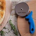 Kit complet (13 pièces) Pizzaiolo 120