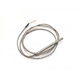 Capteur température de fumées 302.07/620 pour poêle Haas+Sohn