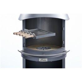 Piques à brochettes pour barbecue LAS VEGAS 700 / 800 et SQUARE