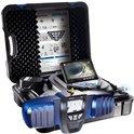 Wöhler VIS 350 caméra d'inspection avec localisateur L200