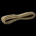 Corde de ramonage - Diamètre : 9 mm - Longueur 20 m