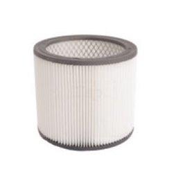 Cartouche filtrante WX52/BFR
